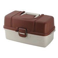 Tackle Box, S-4838