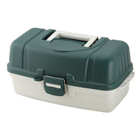 Tackle Box, S-4445