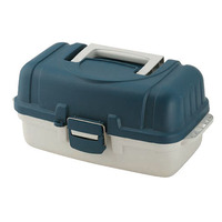 Tackle Box, S-3649