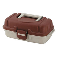Tackle Box, S-3443