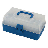 Tackle Box, S-3055