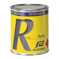 Racing Antifouling