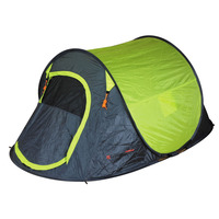 Pop Up Tent Flash 2