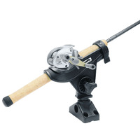 Rod Holder, 280 Bait Caste/ Spinning 280
