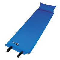 Sleeping Pad ΙΙ