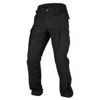 BDU 2.0 Pants, Black