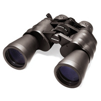 Essentials Binoculars 10-30x50 mm, ES103050