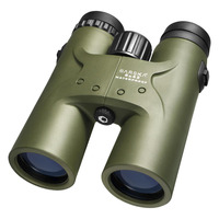 Blackhawk Binoculars 8x42 mm, AB10250