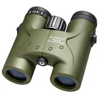 Blackhawk Binoculars 8x32 mm, AB10248