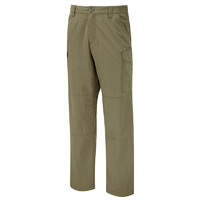 Nosilife Cargo Trousers, Beige