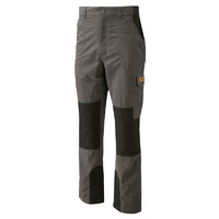 Bear Survivor Trousers – Bear Grylls - Grey