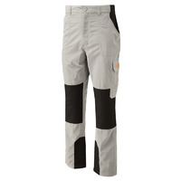 Bear Survivor Trousers – Bear Grylls - White