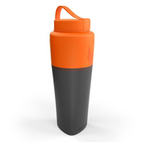 Pack up Cup Big