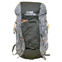 Backpack Voyager, 35 lt