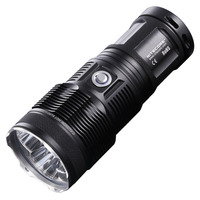 LED Flashlight Tiny Monster TM15