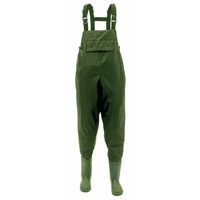 Fishing Chest Waders 86-031
