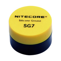 SG7 Silicone Grease