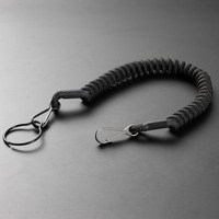 Tactical Lanyard NTL10
