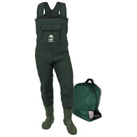 Fishing Chest Waders 86-177