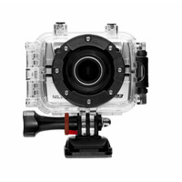 F-60 MM93 Action Camera, Marc Marquez