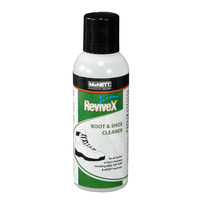 ReviveX Boot Cleaner 117 ml