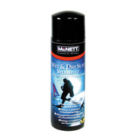 Wetsuit and Drysuit Shampoo 250 ml