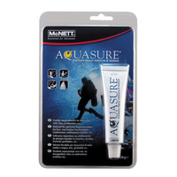 Aquasure 28 g Watersports