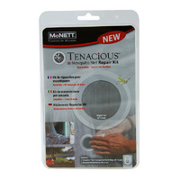 Tenacious Mosquito Net Repair Kit