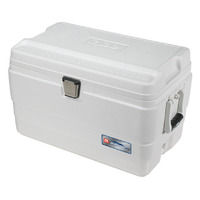 Marine Elite 54 Cooler