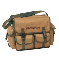 Fishing Bag Classic 853012