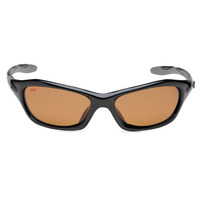 Sunglasses, Sportsman's Series Brown