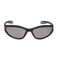 Sunglasses, Sportsman's Series  Black Mat