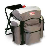 Sportsman's 30 Chair Pack