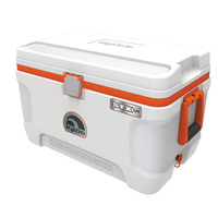 Super Tough STX 54 Cooler