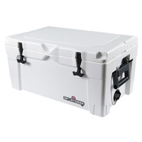 Sportsman 55 Cooler