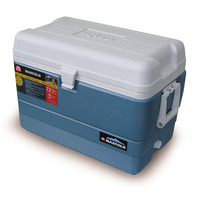 MaxCold 50 Cooler