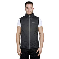 Compress Lite Vest, Black