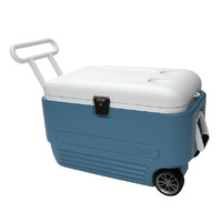 MaxCold 60 Ultra Roller Cooler
