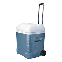 Ice Cube MaxCold 70 Roller Cooler
