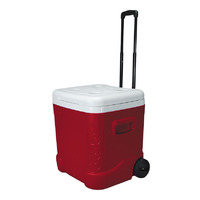 Ice Cube 60 Roller Cooler