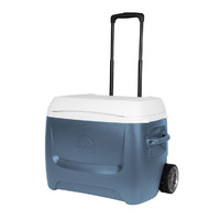 Island Breeze 50 MaxCold Roller Cooler