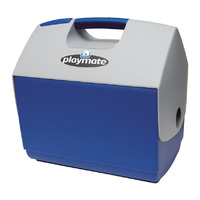 Playmate Elite Ultra 15 L Cooler