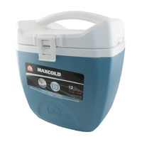 MaxCold Ice Cup 12 Cooler