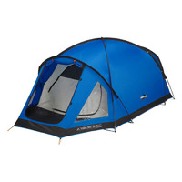 Sigma 300+ Tent, 3 persons