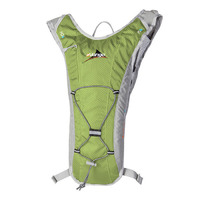 Backpack Sprint 3 lt, Citron