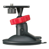 Suction Cap Mount, O-CM1473