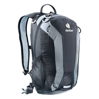 Speed Lite Backpack, 15 lt, 33111
