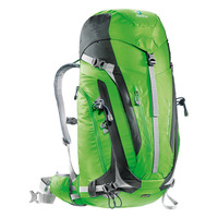 Act Trail Pro Backpack, 40 lt, 3441315