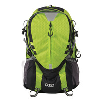 Slimy Backpack, 25 lt