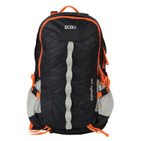 Expeditor Backpack, 28 lt
